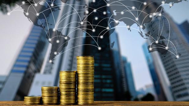 Le FMI loue la proposition américaine de taxer les bénéfices des multinationales