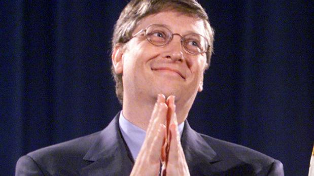 L'image du respectable Bill Gates écornée par des révélations de comportements douteux et de liaisons extraconjugales
