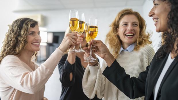 Première édition belge des Bold Woman Awards pour encourager l'entrepreneuriat au féminin