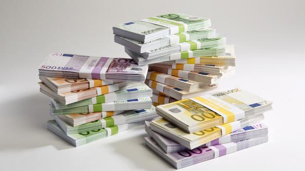 La taxe Biden pourrait rapporter 7 milliards d'euros à la Belgique