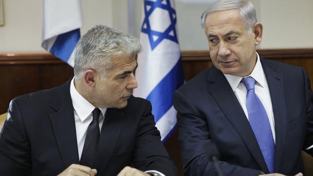 Israël: L'échec de Netanyahu à former un gouvernement ouvre la voie à ses rivaux