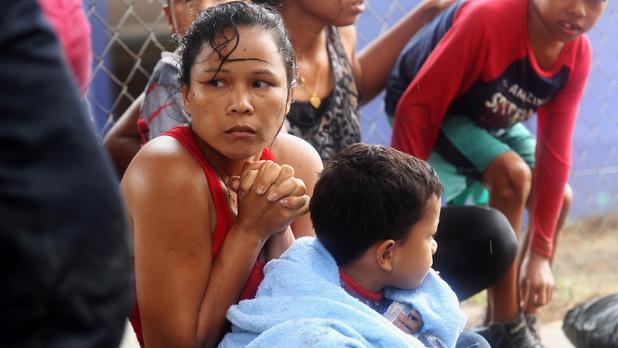 Statut de protection temporaire des Vénézuéliens : la porte de l'intégration de la Colombie