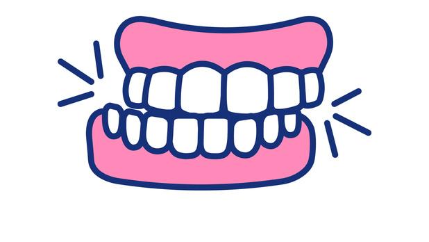 Bruxisme: Quand on se prend la crise du covid dans les dents