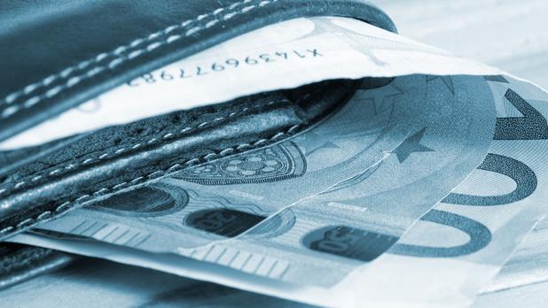 Les coûts horaires ont augmenté de 1,5% dans la zone euro au 1er trimestre