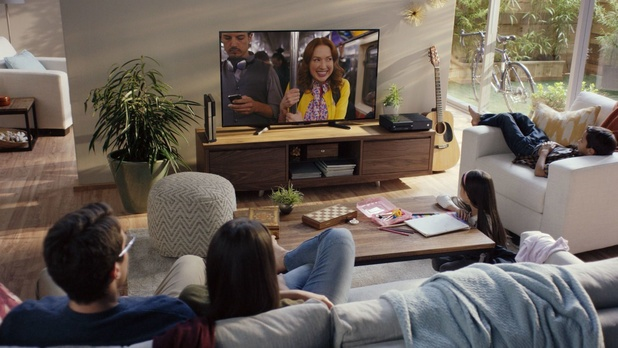 Netflix va bientôt augmenter ses tarifs