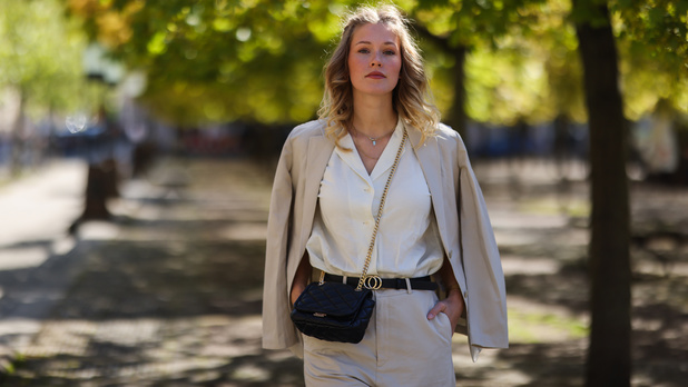 Le lin à la conquête de la mode