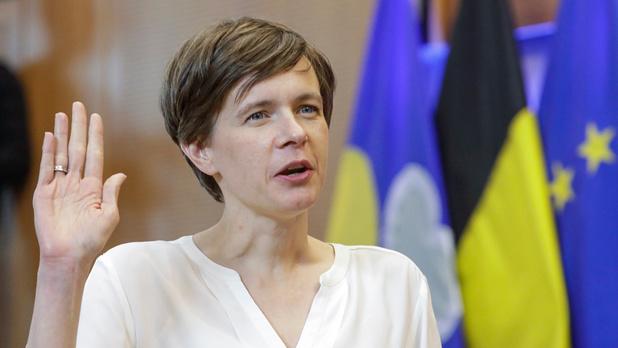Pour la N-VA, la neutralité est en danger à Bruxelles