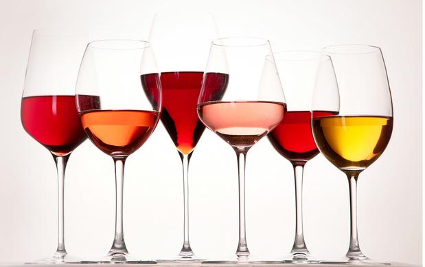Investir dans le vin sans boire la tasse