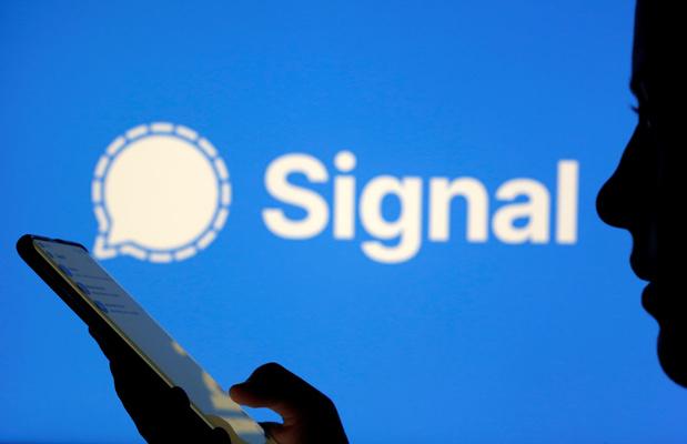 Signal indisponible plus de 24 heures suite à son gain de popularité soudain
