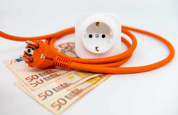 Le prix de l'énergie au centre des débats sur le budget