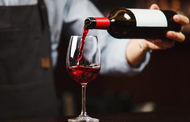 Apprécier les vins nature, ça s'apprend