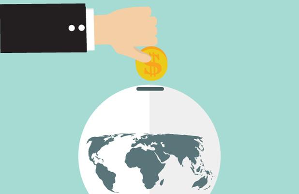 L'impôt mondial minimum et le corbillard des illusions