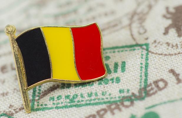Cobelo, nouvelle plateforme pour les commerçants belges