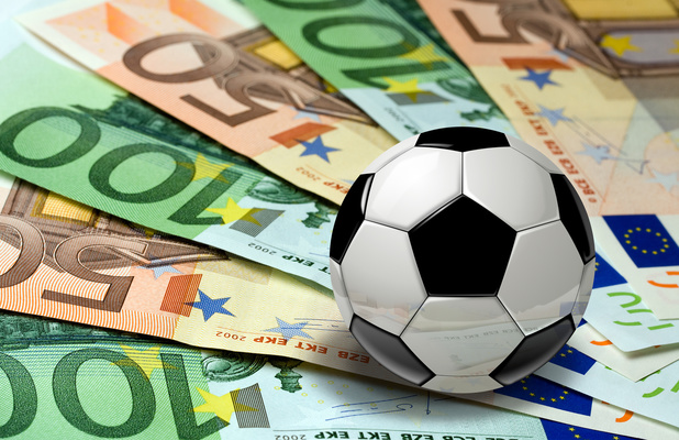 Le football belge dans le collimateur du fisc