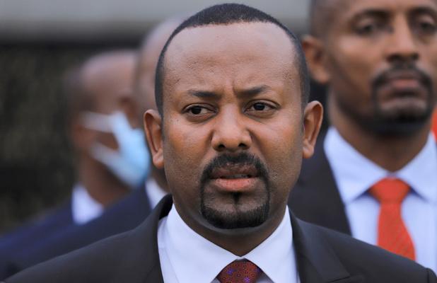 Ethiopie: Abiy Ahmed, du vent du changement au tourbillon de la guerre