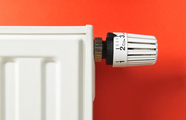Prix de l'énergie: La Belgique est-elle dans les temps pour son approvisionnement en gaz?