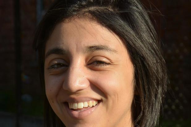 Mouna Belkadi verlaat Lijst van de Burgemeester en zetelt als onafhankelijke