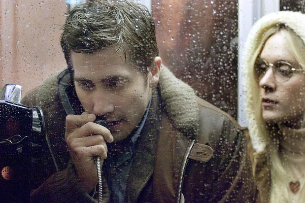 David Fincher: 5 films et série à (re)voir sur Netflix