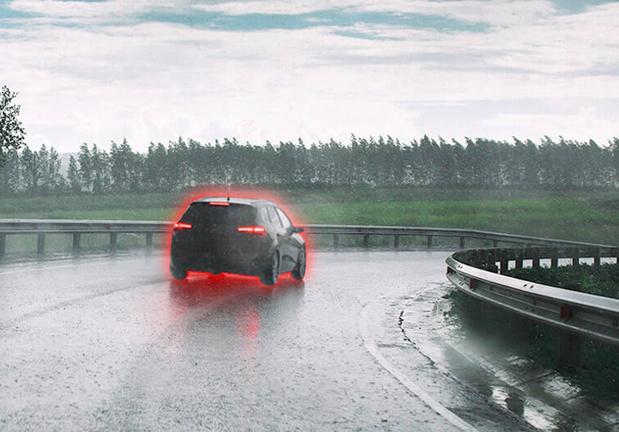 Starter van de week: Leuvense XenomatiX maakt auto's zelfrijdend
