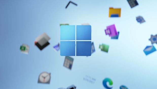 Tout ce qu'il faut savoir sur Windows 11