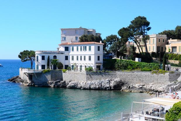 Mediterranee: toeristische topbestemming is tikkende tijdbom voor milieu