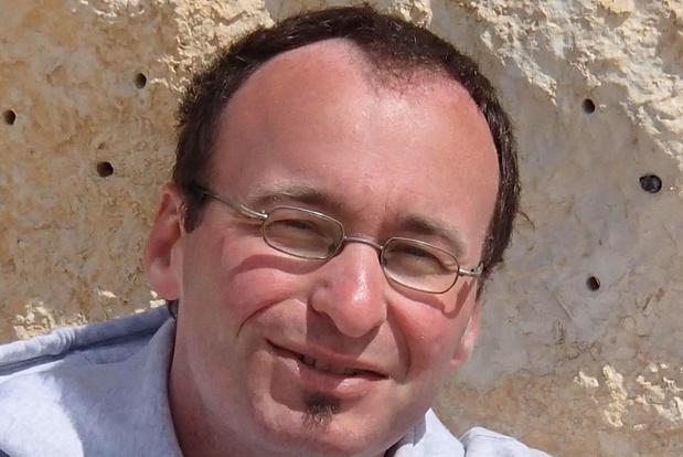 Meense leerkracht schrijft open brief aan onderwijsminister Ben Weyts