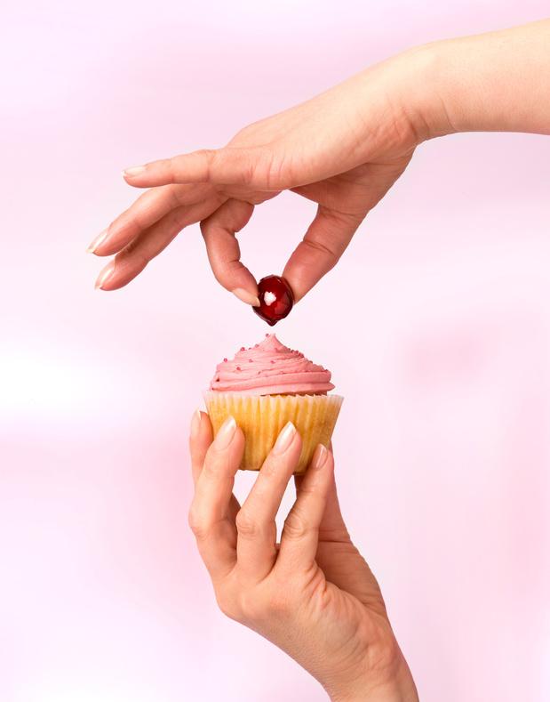 La culture considérée comme une cerise sur le gâteau