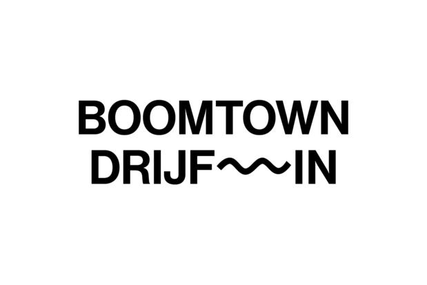 Boomtown organiseert 'Drijf-In'-editie met Dirk en Mattias De Craene
