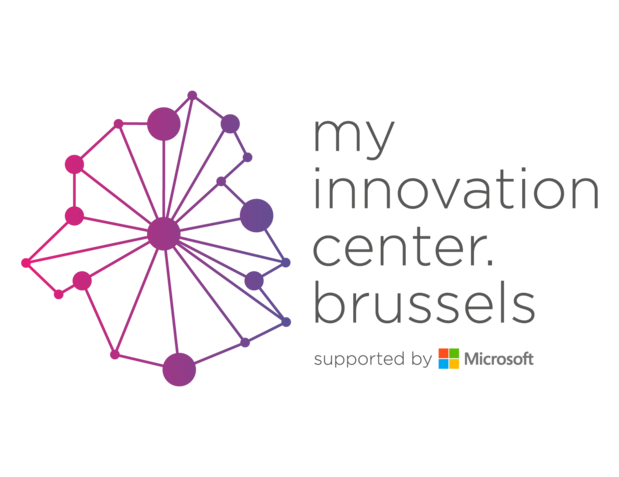 Une nouvelle appellation pour le Microsoft Innovation Center Brussels