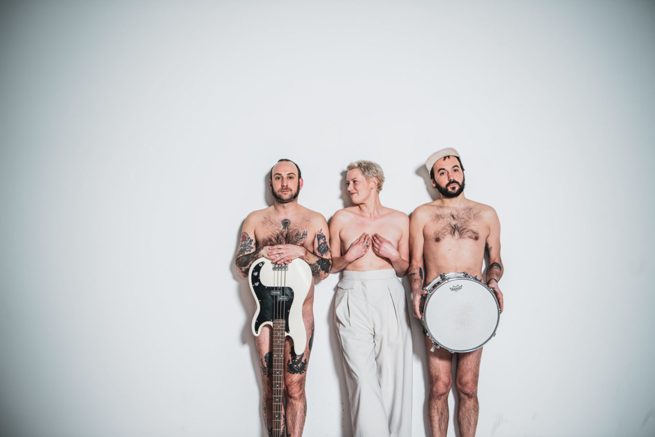 Annabel Lee, Endz, Romano Nervoso: ils ont sorti leur album en quarantaine