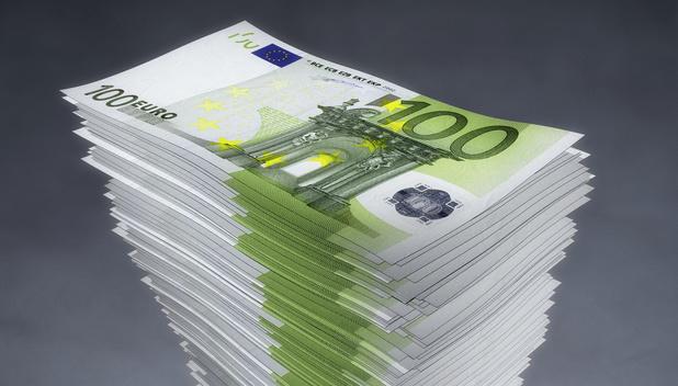KB 20-kosten voor Riziv en administratiekosten ziekenfondsen
