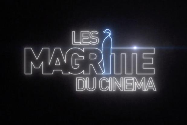 Une formule inédite pour la cérémonie des Magritte du cinéma 2021