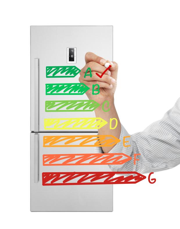 Plus de 220.000 réfrigérateurs et congélateurs par an ne sont pas recyclés convenablement