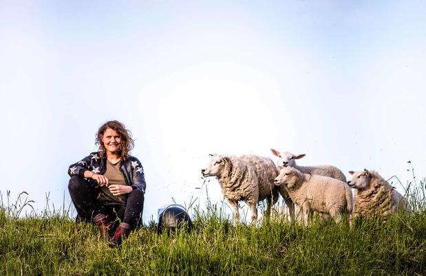 Culinaire wereldreis: drie recepten uit Nederland