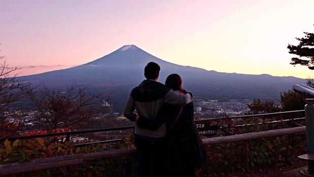 Un adulte japonais sur quatre est vierge