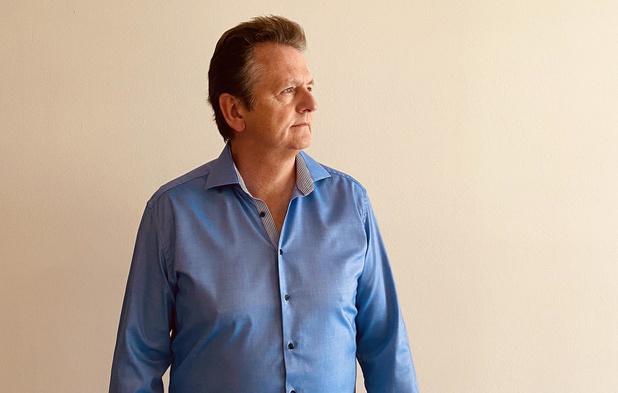 """VIVES-docent Wim Konings: """"Gedragscode bij events om veiligheidsrisico's uit te sluiten"""""""