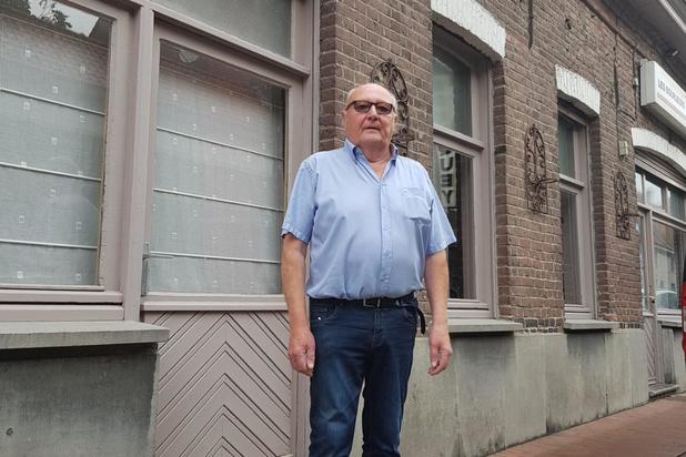 Schepencollege wil niet overhaast te werk gaan: horecaplan Spiere-Helkijn weer uitgesteld