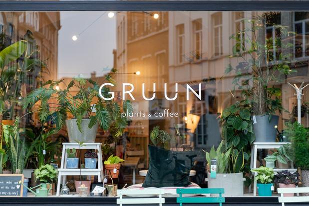Reisbureau organiseert culinaire wandeling in Brussel