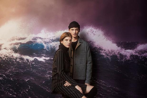 Deens modemerk Samsøe & Samsøe krijgt een eigen winkel in Brussel