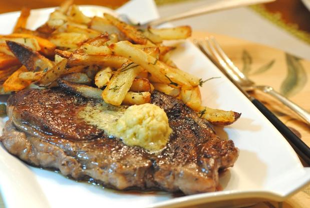 Welke voedingsmiddelen bevatten het meeste cholesterol?