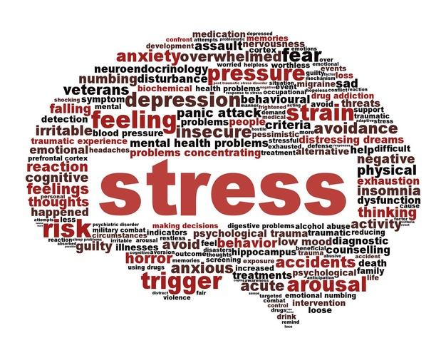 Stress post-traumatique: un médicament pour améliorer les effets du traitement psychologique?