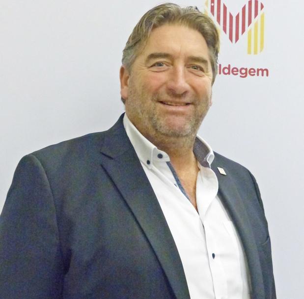 Raf Pauwels verlaat de gemeenteraad in Maldegem