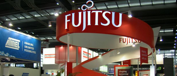 Michael Verveckken désormais à la tête de Fujitsu Belgium