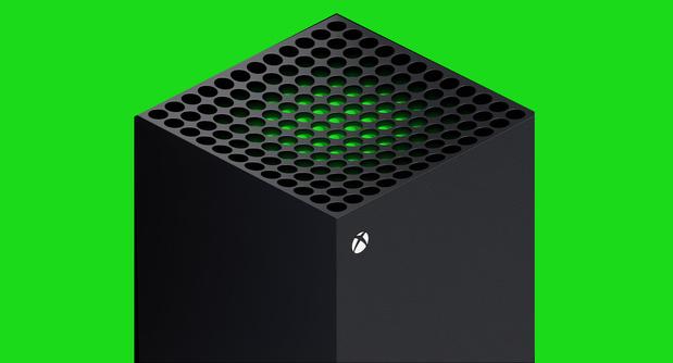 La nouvelle Xbox Series X ne sortira finalement pas le 26 novembre