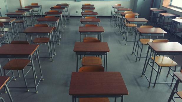 Wat mag u verwachten van de schoolbonus?