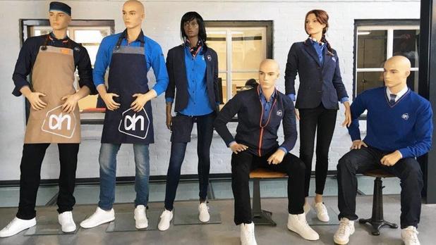 Albert Heijn renonce à tester une appli de détermination des tailles vestimentaires
