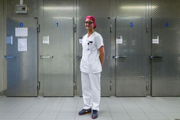 Le point sur la pandémie de coronavirus dans le monde