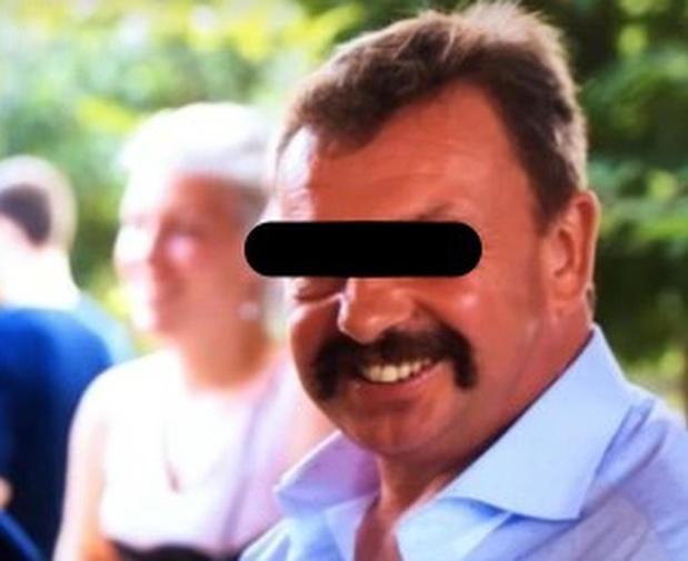 Schroothandelaar wordt verdacht van grootschalige drugssmokkel
