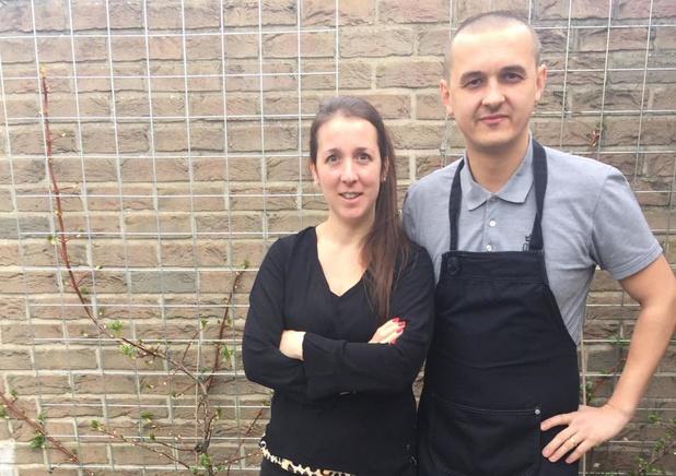 """Restauranthouder in Brugge: """"Onze reserve voor verbouwing gebruiken"""""""