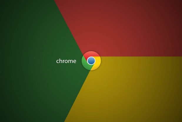 Google Chrome s'attaque (aussi) au spam des notifications